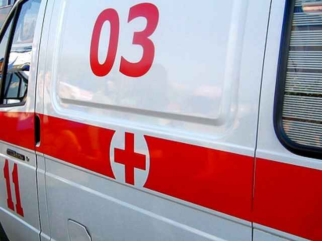 Новых случаев заражения в Новгородской области за минувшие сутки выявили 127