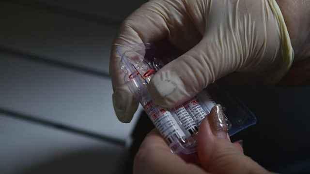 Индийскую мутацию COVID-19 «дельта» обнаружили в марте в штате Махараштра. Затем этот вариант коронавируса обнаруживали в разных странах, в том числе в России.
