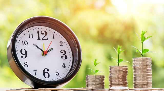 Доля просроченной задолженности новгородцев в розничном кредитном портфеле за первое полугодие 2021 года составила 4,4%, годом ранее — 4,9%.
