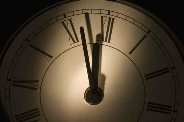 Сейчас ТРЦ в Новгородской области могут работать только до 21.00.
