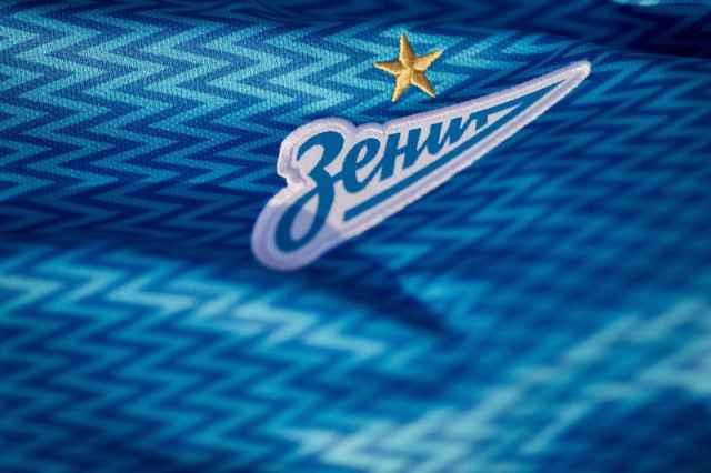 Планируется, что юные новгородские футболисты будут принимать участие в турнирах академии «Зенит», а тренерский состав сможет обмениваться опытом с коллегами из академии петербургского клуба.