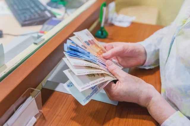 24 августа Владимир Путин подписал указ о разовой выплате в 10 тысяч рублей для пенсионеров.