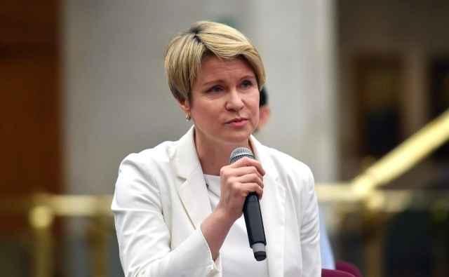 Как предложения Елены Шмелёвой отразятся на новгородской системе образования?