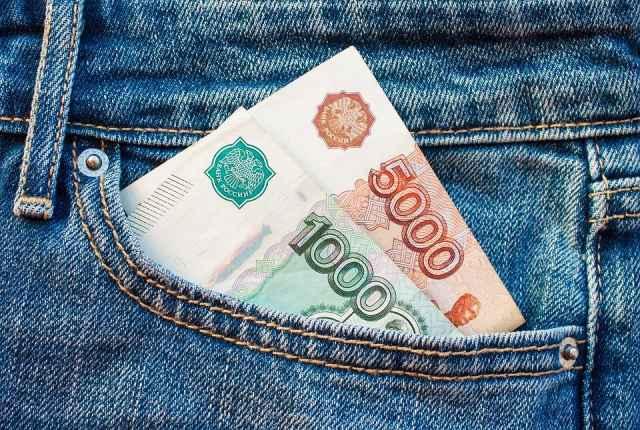 В результате учреждению причинён ущерб на общую сумму более 145 тысяч рублей.