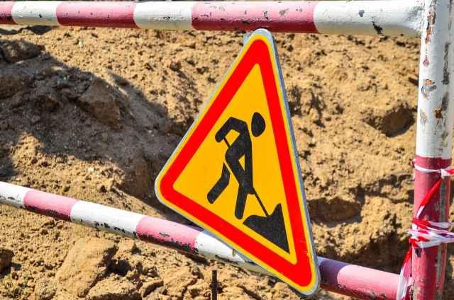 Работы должны быть проведены до 31 октября 2023 года.