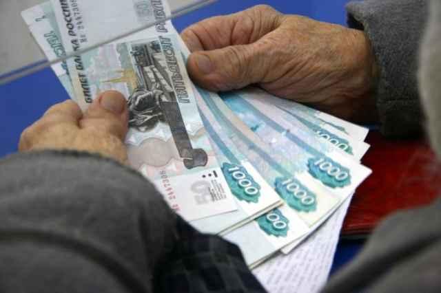 Ещё 12,7 млн человек выплаты в размере 10 тысяч рублей начнут получать с 3 сентября.