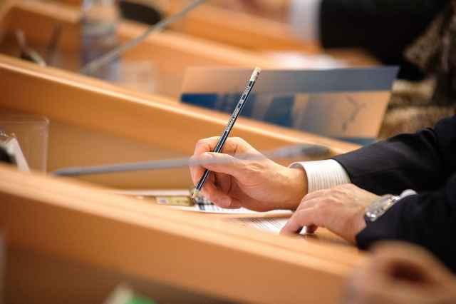 В сентябре вступят в силу несколько важных для россиян законов.