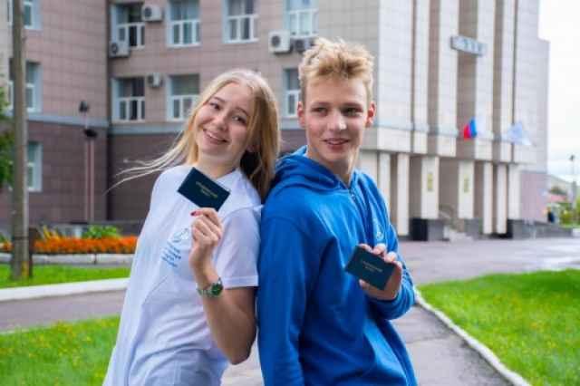 Первые три недели нового учебного года в НовГУ будут лекционными.