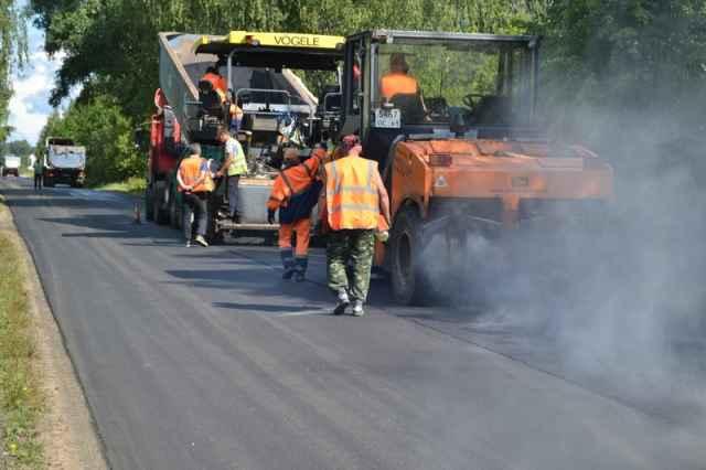 Стоимость работ составит 994,3 млн рублей.