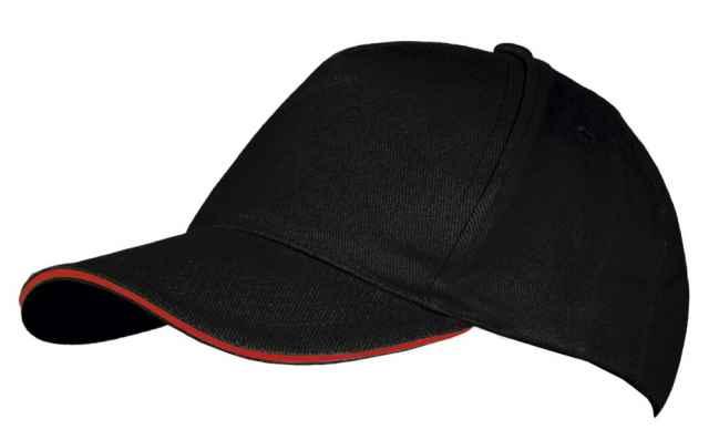 Постановлением суда женщине назначен административный штраф в размере 4 тысяч рублей с конфискацией кепки.