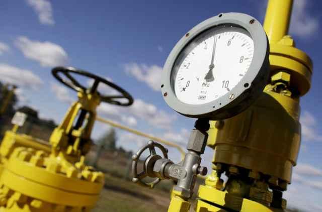 С 2021 по 2025 годы в Новгородской области планируется проложить 223 км газопроводов.