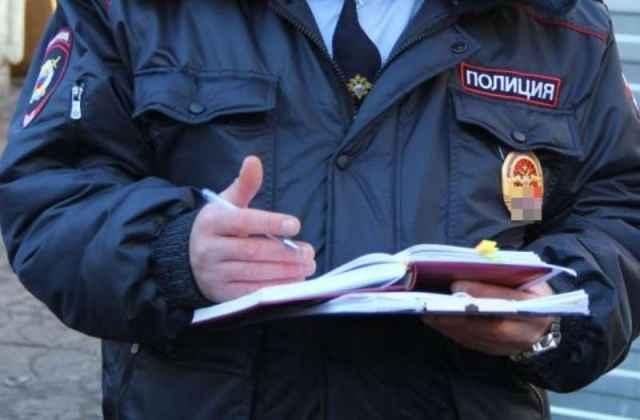 Награждение абсолютного победителя и призеров конкурса «Народный участковый» пройдет в ноябре — в канун Дня участкового уполномоченного полиции.