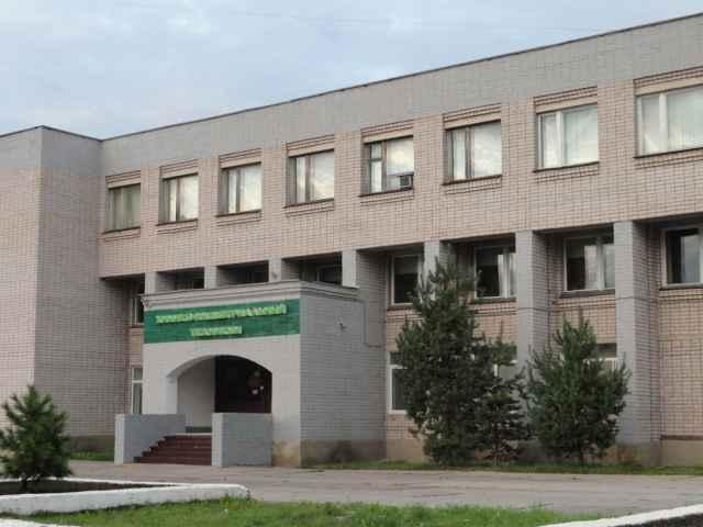 В 2011 году в Новгородском химико-индустриальном техникуме обучалось 660 студентов, в 2021-м — 1000 студентов.