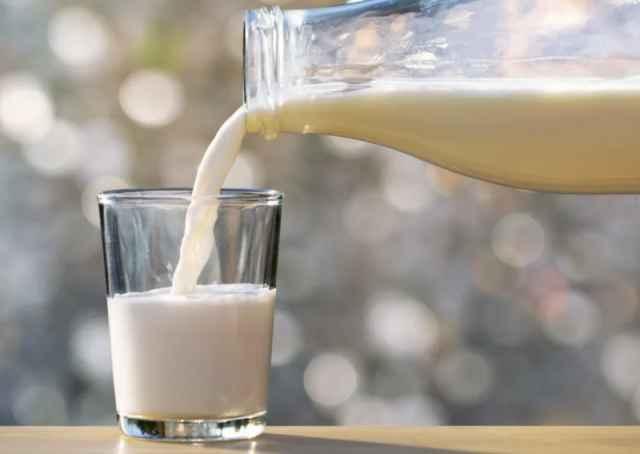 Результаты исследования показали, что больше половины изученных марок молока являются высококачественными.