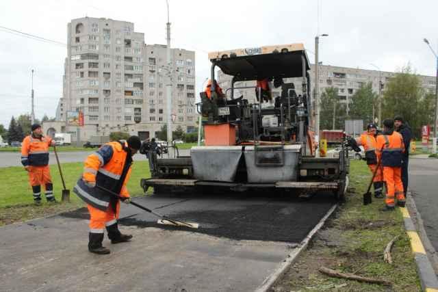 Ранее на проспекте Мира установили 11 новых автобусных павильонов.