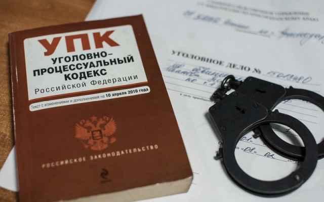 Когда гость из Архангельска уснул, его новый знакомый похитил деньги и гаджеты, а затем продал их другому человеку.