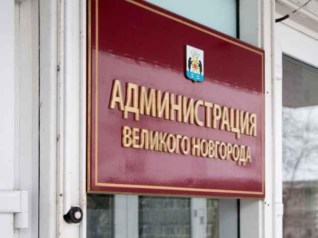 Контракт с Георгием Сидельниковым заключён на один год.