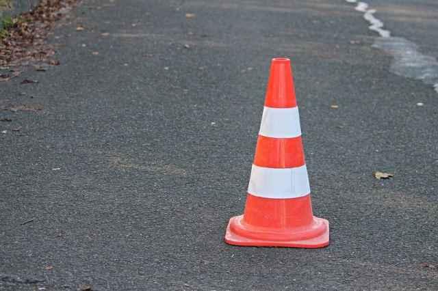 В ДТП пострадал 31-летний пассажир.