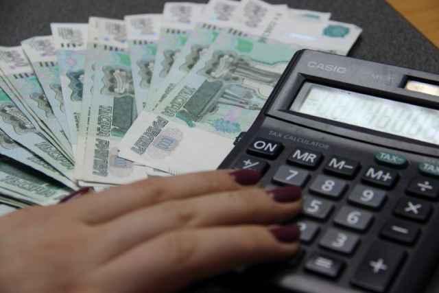 Поручение Владимира Путина об индексации зарплат должно быть реализовано до 1 октября.