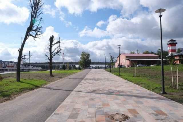 Основная тема всероссийского форума глав городов – развитие городских территорий.