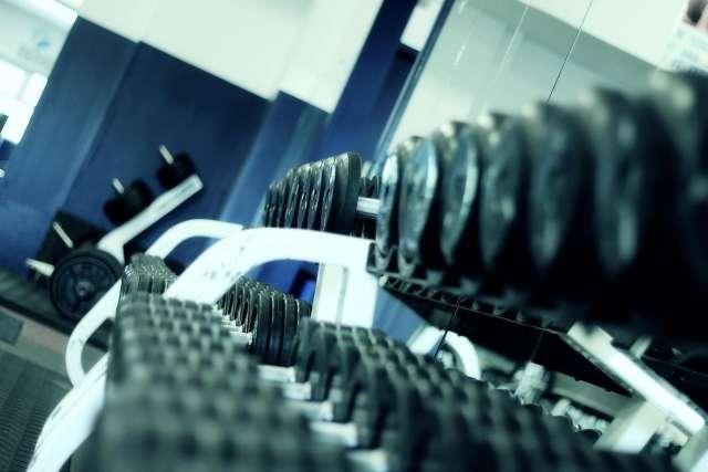 Максимальная сумма годовых затрат на физкультуру и спорт, с которых можно будет получить налоговый вычет, – 120 тысяч рублей.
