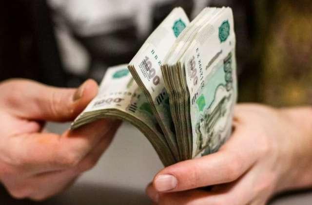 Самозанятые из Великого Новгорода могут получать микрозаймы в фонде поддержки малого предпринимательства под 3%.