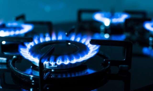 Социальная газификация будет доступна заявителям, использующим газ для личных, семейных и домашних нужд.