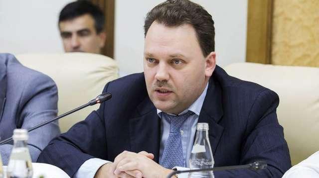 Артём Кирьянов одержал победу на выборах в Госдуму от Новгородской области