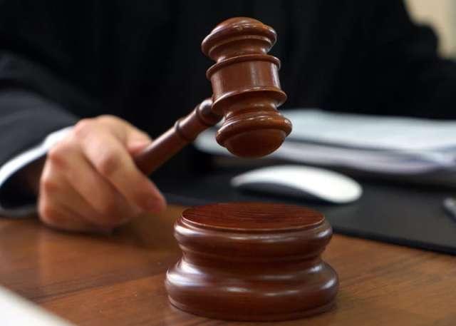 Бизнесмена приговорили не только к заключению, но и выплате возмещения морального вреда.