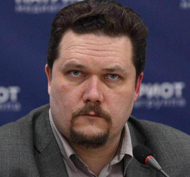 По мнению Алексея Громского, люди, которые видят, как в реальности работают механизмы поддержки народных инициатив, проявили активность на этих выборах.