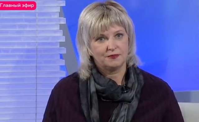 Член Общественной палаты РФ Елена Цунаева в программе «Главный эфир» рассказала о том, почему решила участвовать в кампании от партии «Единая Россия».