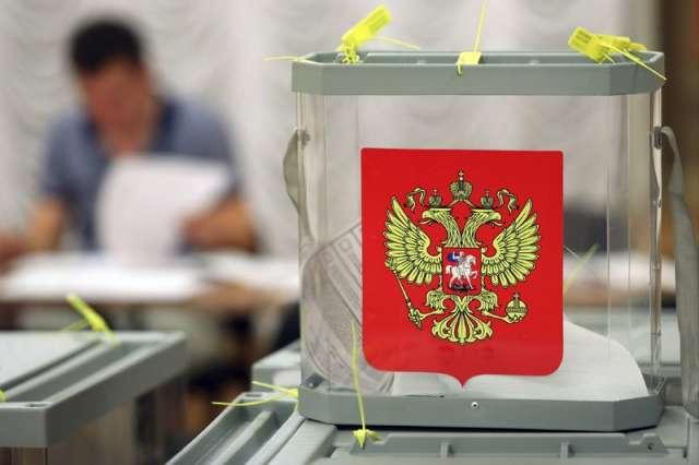 Результаты выборов отразили потребность избирателей в обновлении политической системы.