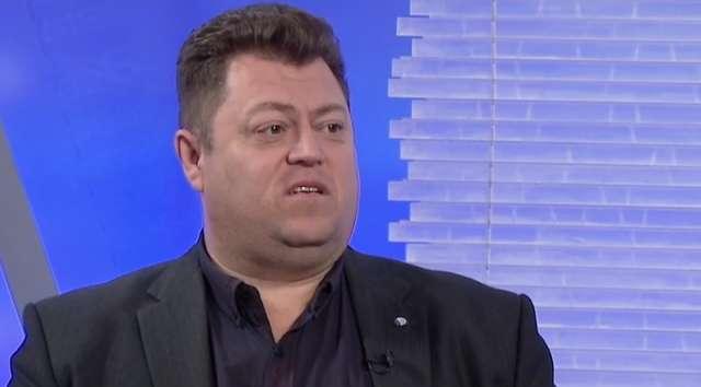 Координатор штаба общественного наблюдения Евгений Козлов о выборах в Новгородской области: «Всё было легитимно»