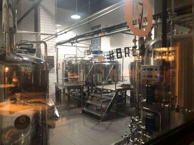 По данным следствия, 12 сентября 28-летний работник пивоварни открыл люк заторно-сусловарочного котла, и горячее сусло выплёснулось на мужчину.