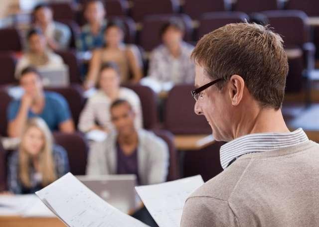 Лучшие ораторы получат звание «Лектора Знания».