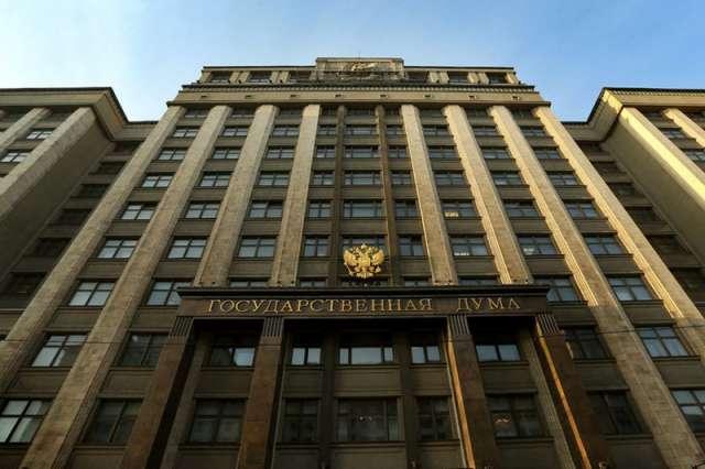 Андрей Никитин передаст мандат губернатору Вологодской области Олегу Кувшинникову.