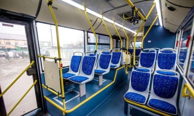 АО «Автобусный парк» поручено провести служебную проверку по факту инцидента и по результатам проверки привлечь сотрудника к ответственности.