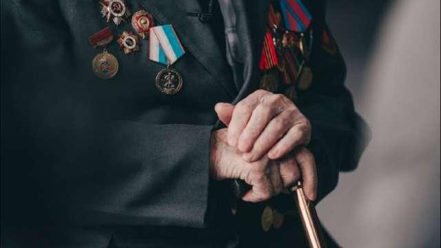 Новгородской области на покупку жилья для ветеранов выделяют 7 млн рублей.