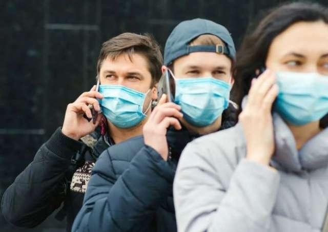 За минувшие сутки в Новгородской области выздоровели от коронавируса 147 жителей.