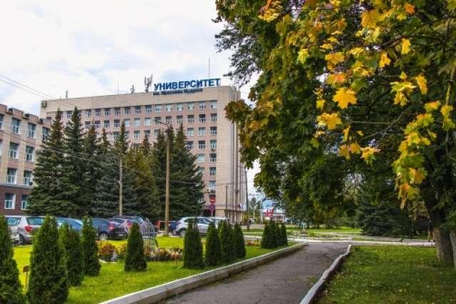 Программа «Приоритет 2030» направлена на создание в России более 100 центров научно-технологического и социально-экономического развития страны