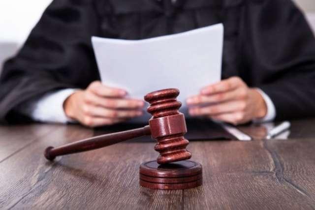 Вину в совершении преступления боровичанка полностью признала.