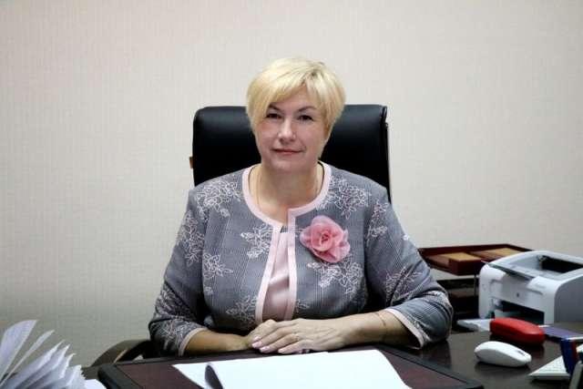 Из 15 депутатов районной думы на заседании присутствовали 12, из них 7 поддержали отставку главы.