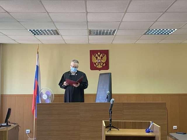 Судья санкционировал арест парламентария до 28 ноября.