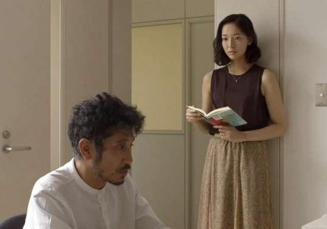 Фильм «Случайность и догадка» получил Гран-при Берлинского кинофестиваля.