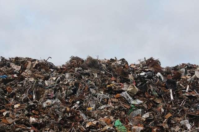 Территориальная схема обращения с отходами Новгородской области не предусматривает размещение на полигоне в Чудовском районе мусора из других регионов.
