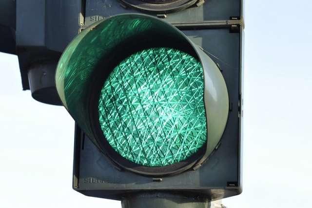 Установка светофора обойдётся в 683 тысячи рублей.