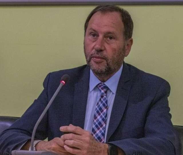 По оценке профессора Будде, создание Новгородской технической школы – стратегический ответ Новгородского университета на вызовы времени.