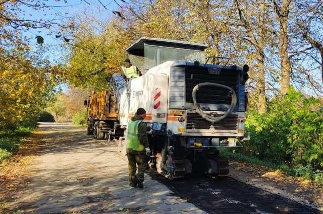Стоимость ремонта – 72,9 млн рублей.