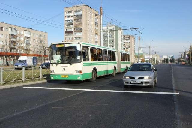 Стоимость капитального ремонта проспекта Мира – 199,8 млн рублей.