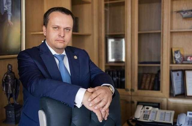 По словам губернатора, всероссийский фестиваль исторических фильмов «Вече»давно зарекомендовал себя, как серьезный форум